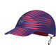 Buff Pack Run Headwear pink/purple